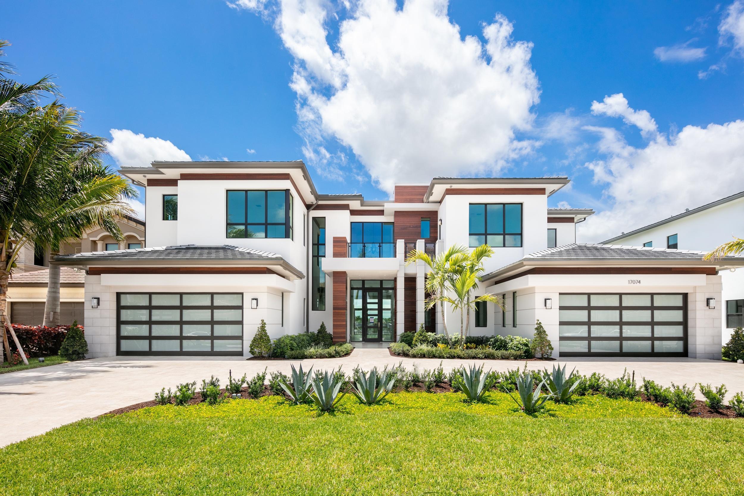 17074 Brulee Breeze Way Boca Raton, FL 33496