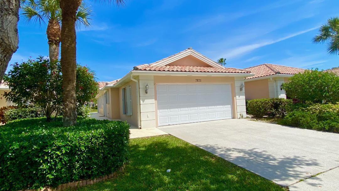 7875  Olympia Drive   For Sale 10718044, FL