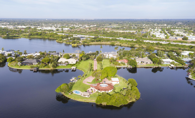 Details for 3850 Lake Drive S, Boynton Beach, FL 33435