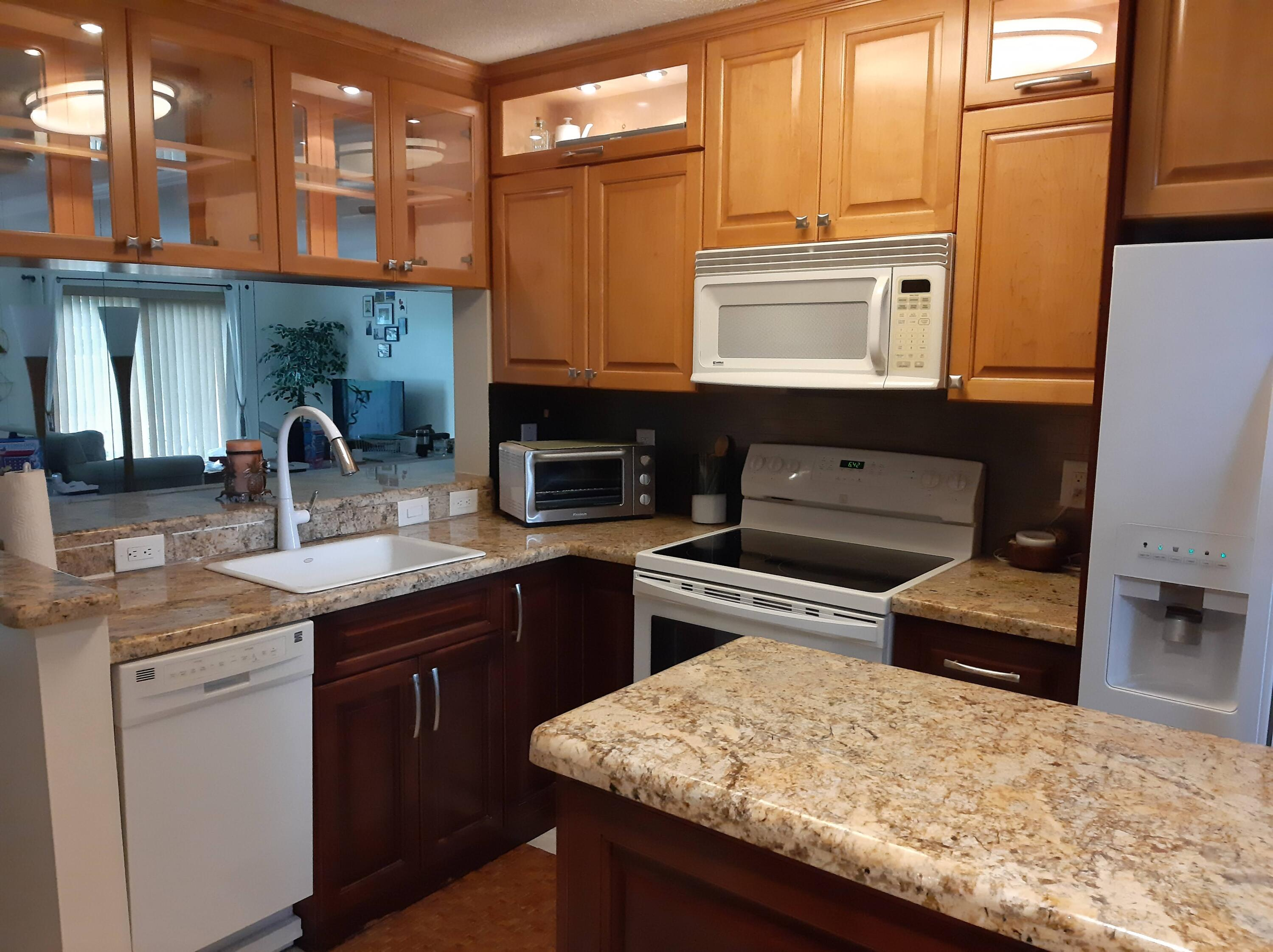 Home for sale in CYPRESS BEND Pompano Beach Florida