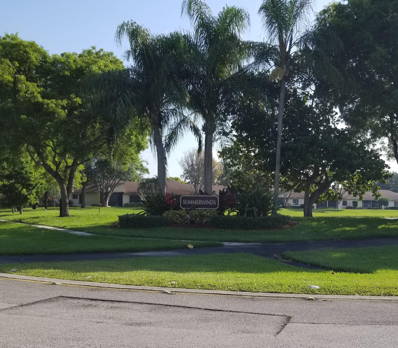 8145  Windgate Drive  For Sale 10718094, FL