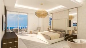 *Artist Rendering of G3 Floorplan, mirror image to our G4 Floorplan