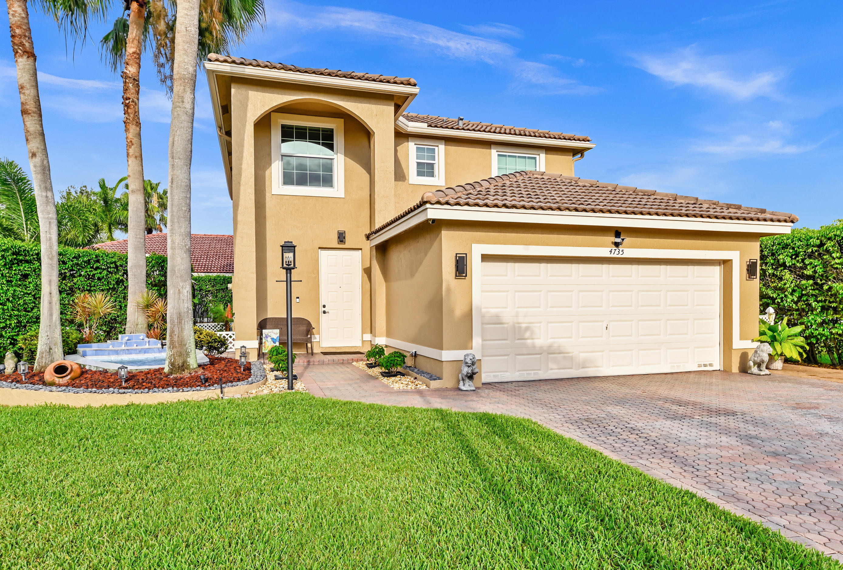 Home for sale in Pelican Trails West Coral Springs Florida