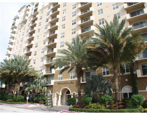 616 Clearwater Park Road #Lp10 - 33401 - FL - West Palm Beach