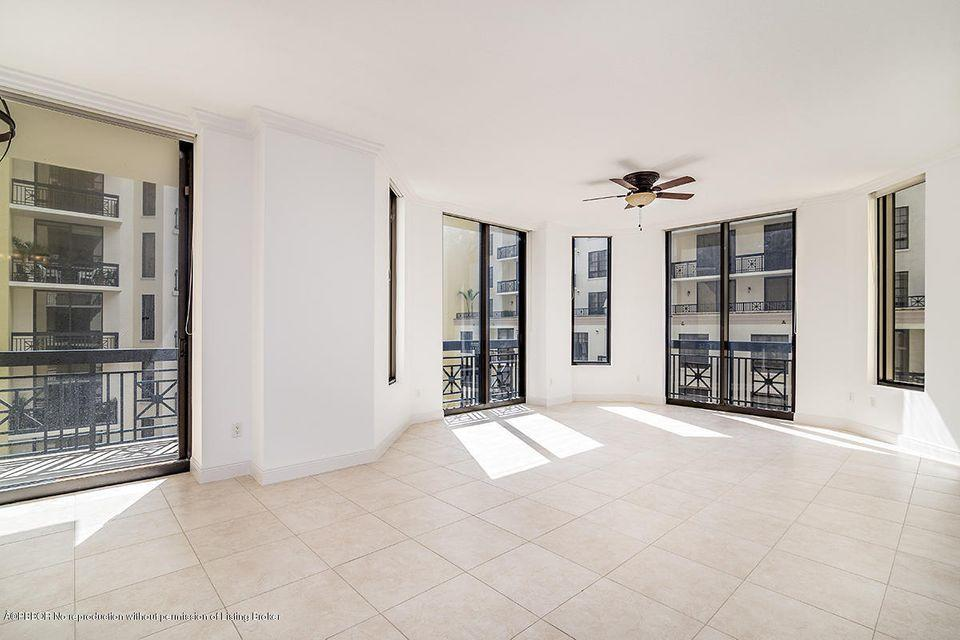701 S Olive Avenue 904 For Sale 10718139, FL