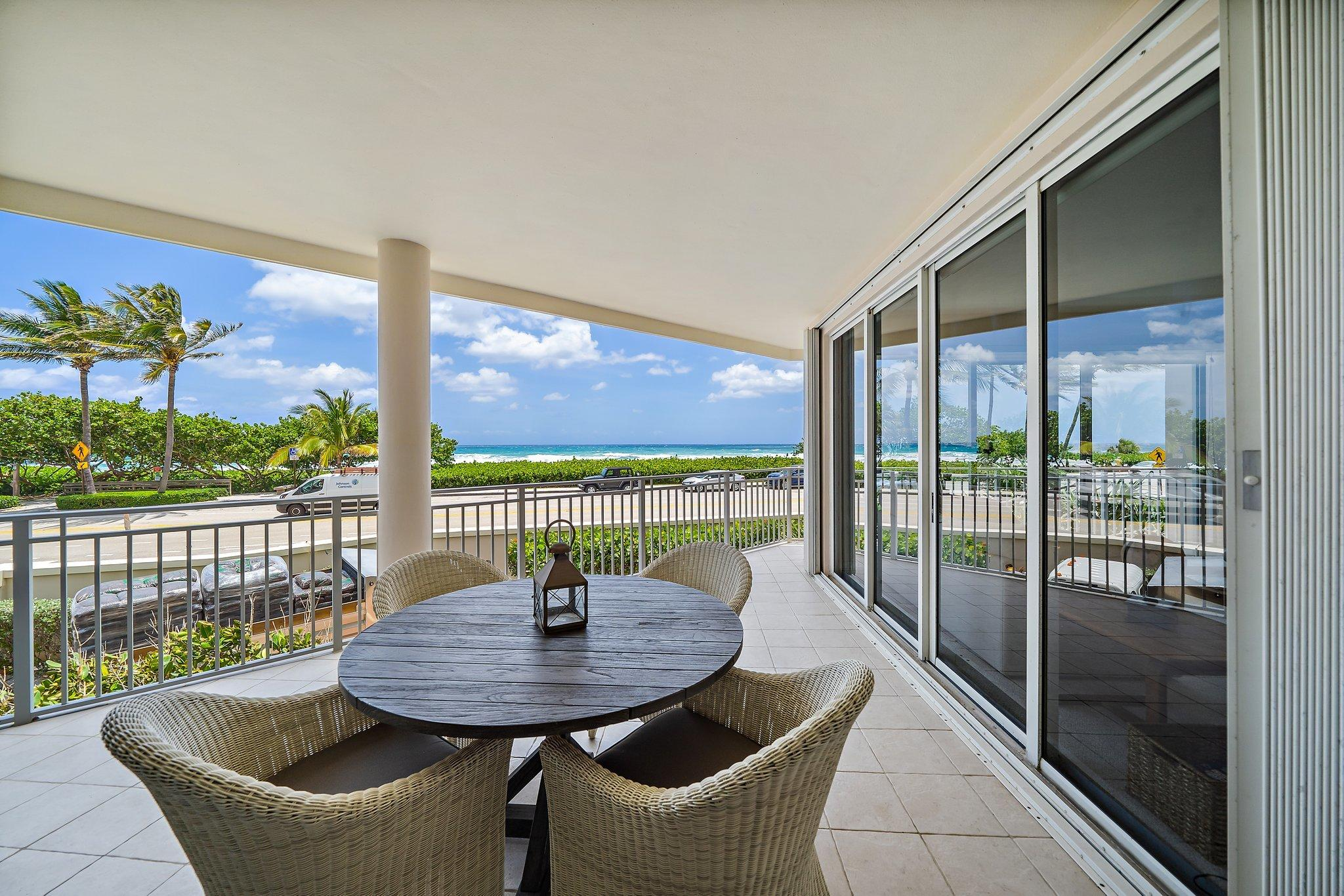1660 S Highway A1a  312 For Sale 10718291, FL
