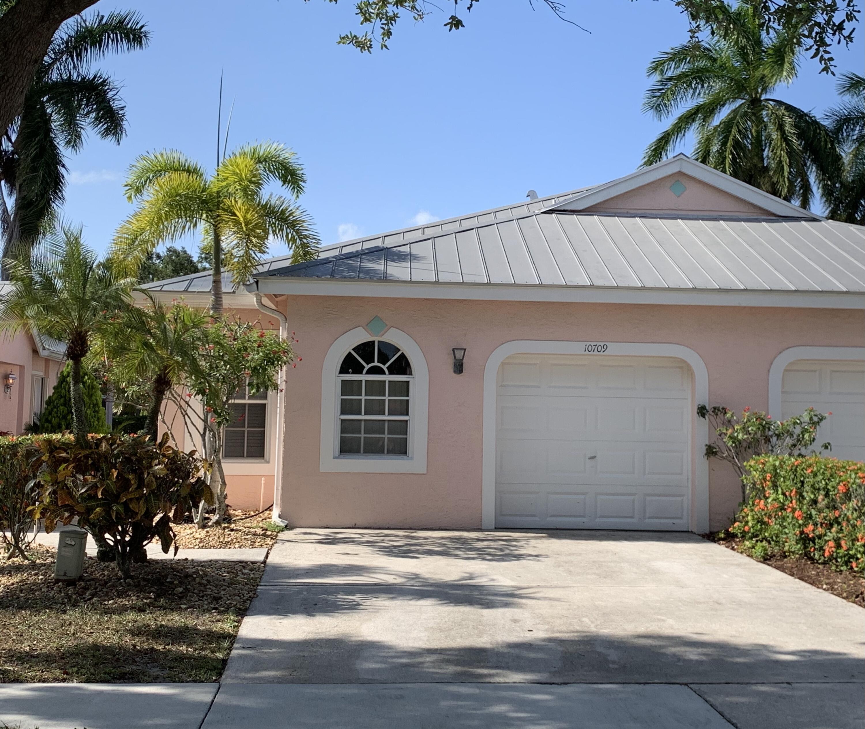 10709  Pelican Drive  For Sale 10718178, FL