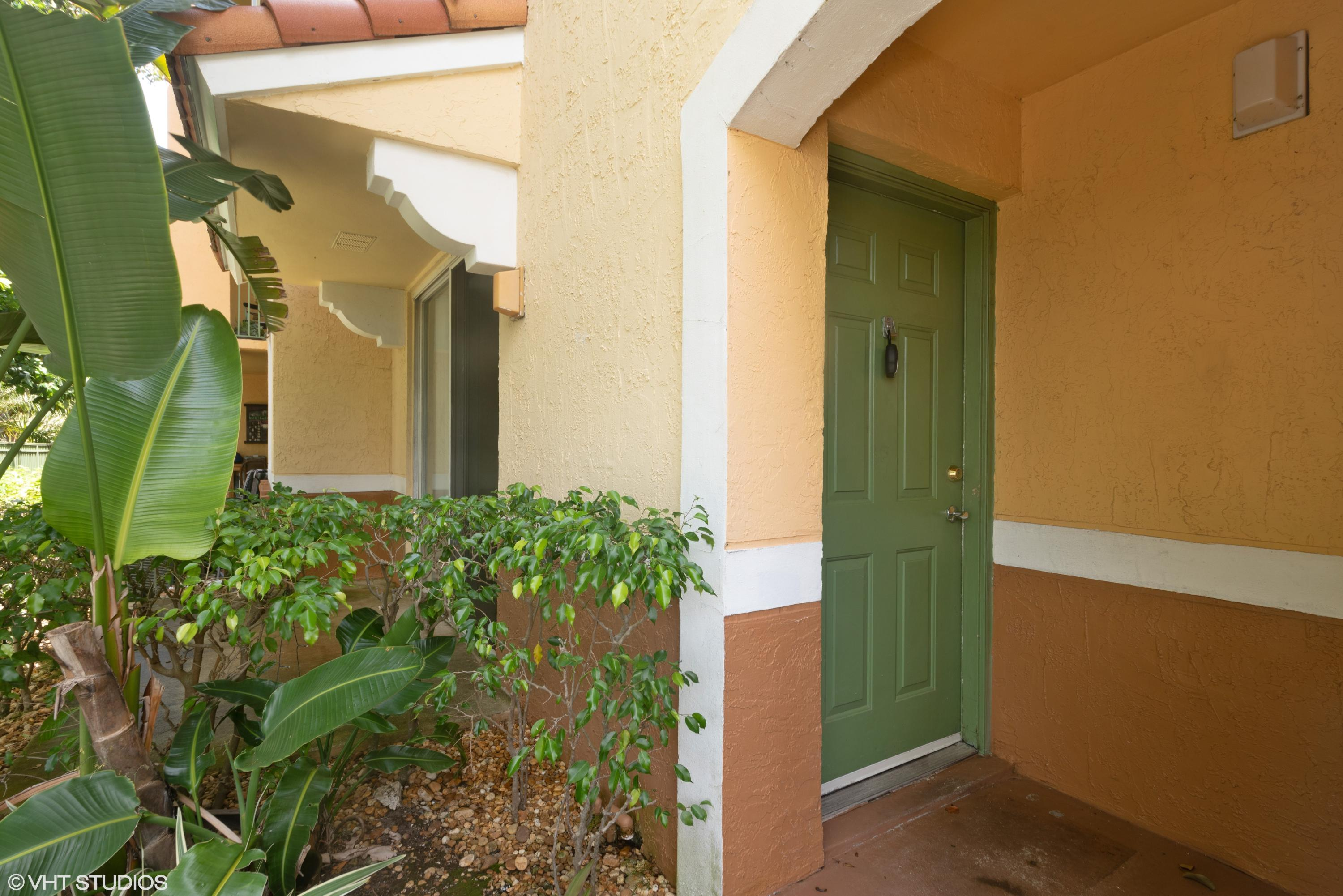 Home for sale in Yacht Club on the Intracoastal Hypoluxo Florida