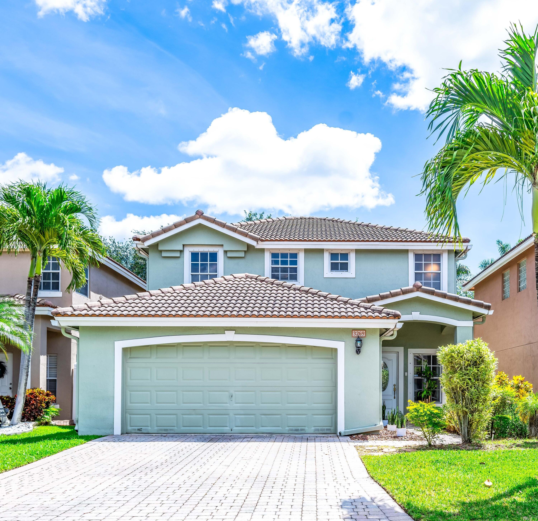 3269  Turtle Cove  For Sale 10718236, FL