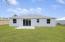 857 SE Cavern Avenue, Port Saint Lucie, FL 34983