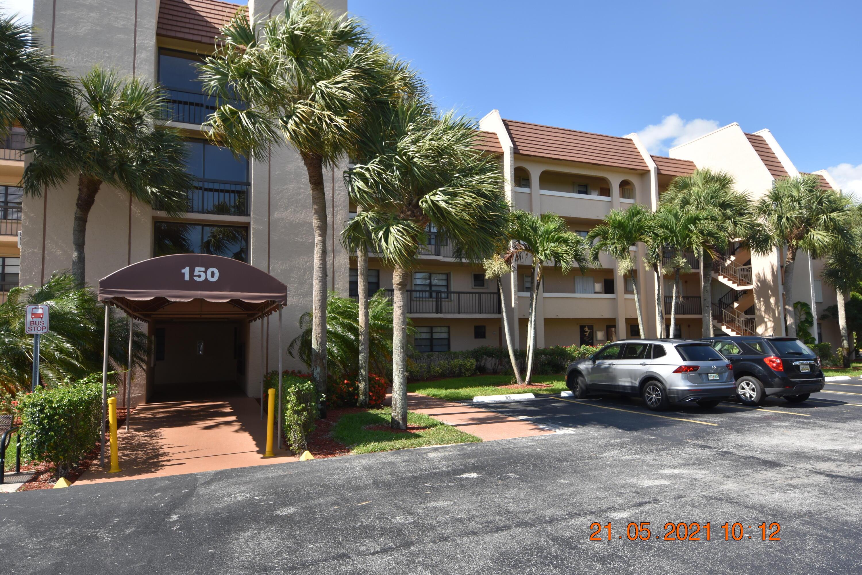 150  Lake Nancy Lane 424 For Sale 10718271, FL