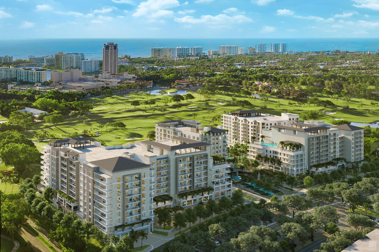 Home for sale in ALINA RESIDENCES Boca Raton Florida