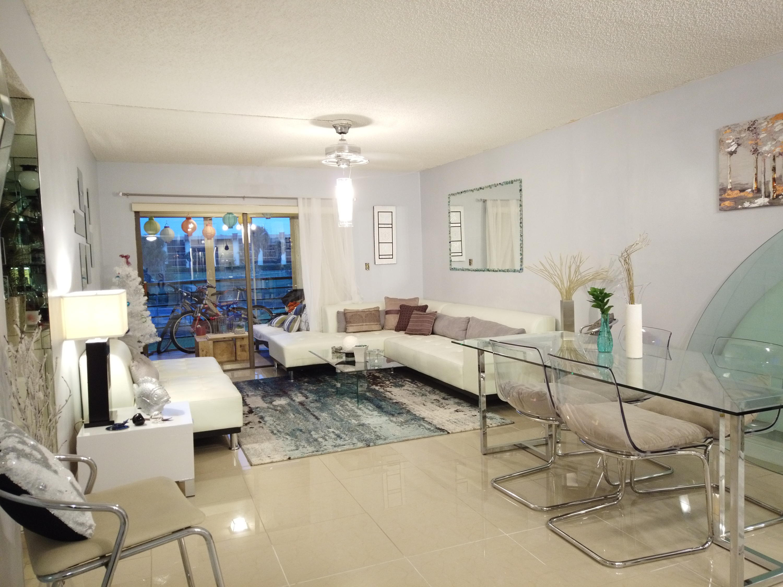 9300 SW 8th Street 201 For Sale 10718207, FL