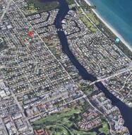 450 NE 10th Street, Boca Raton, FL 33432