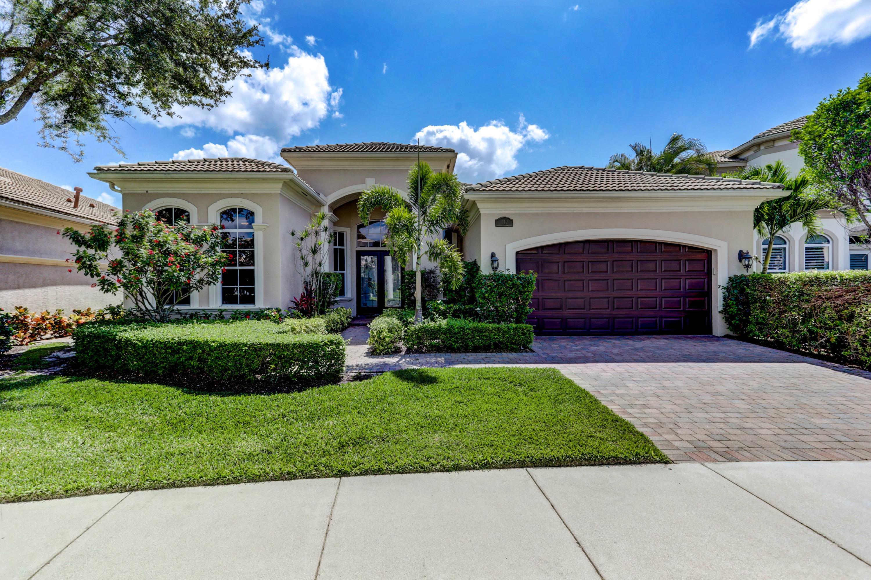 112 Dalena Way Palm Beach Gardens, FL 33418