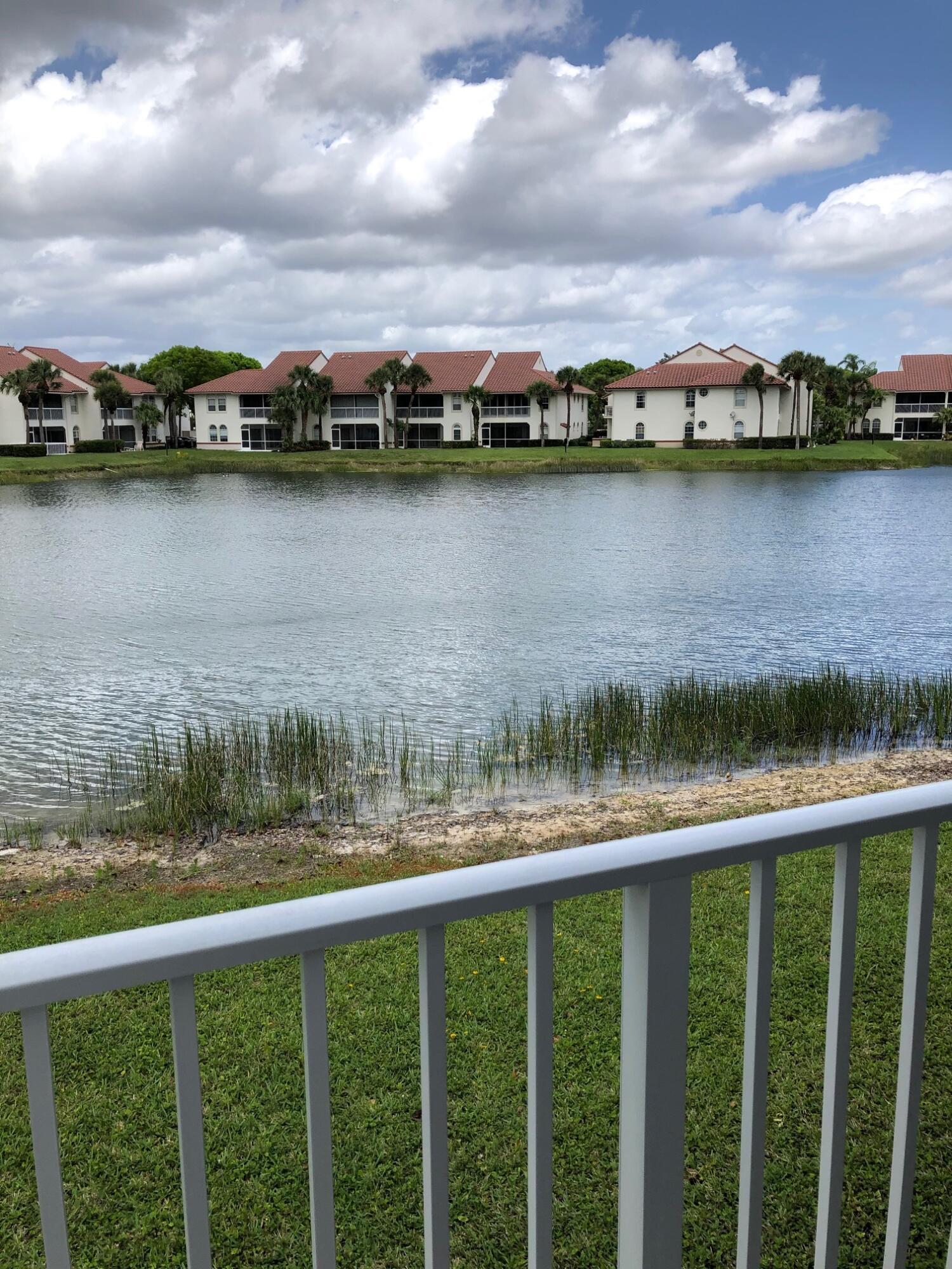 173 Cypress Point Drive 173 Palm Beach Gardens, FL 33418