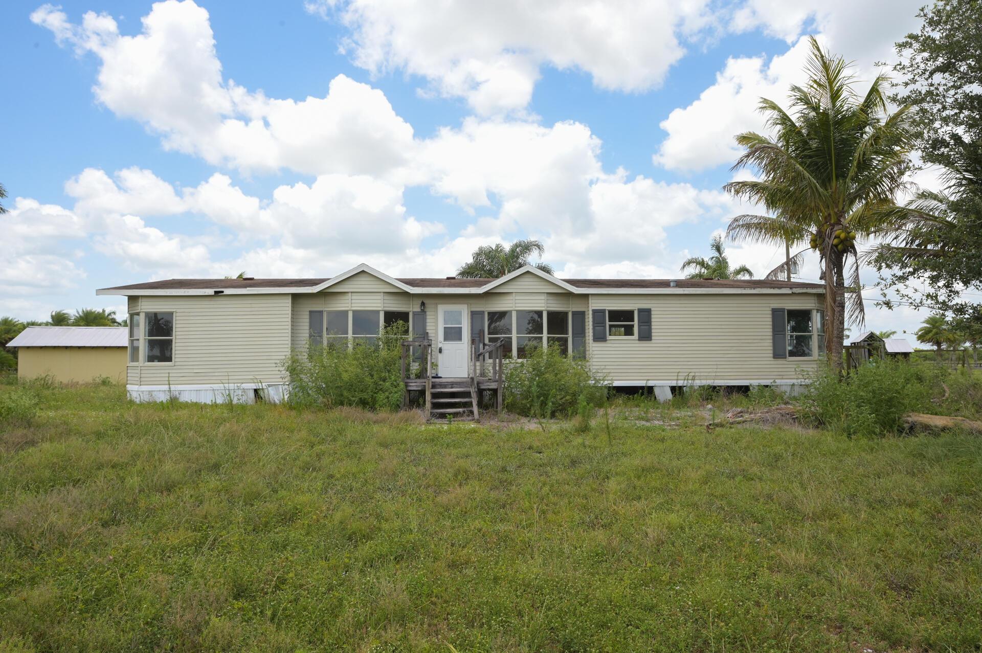 20630 Charles Green Boulevard Loxahatchee, FL 33470 photo 24