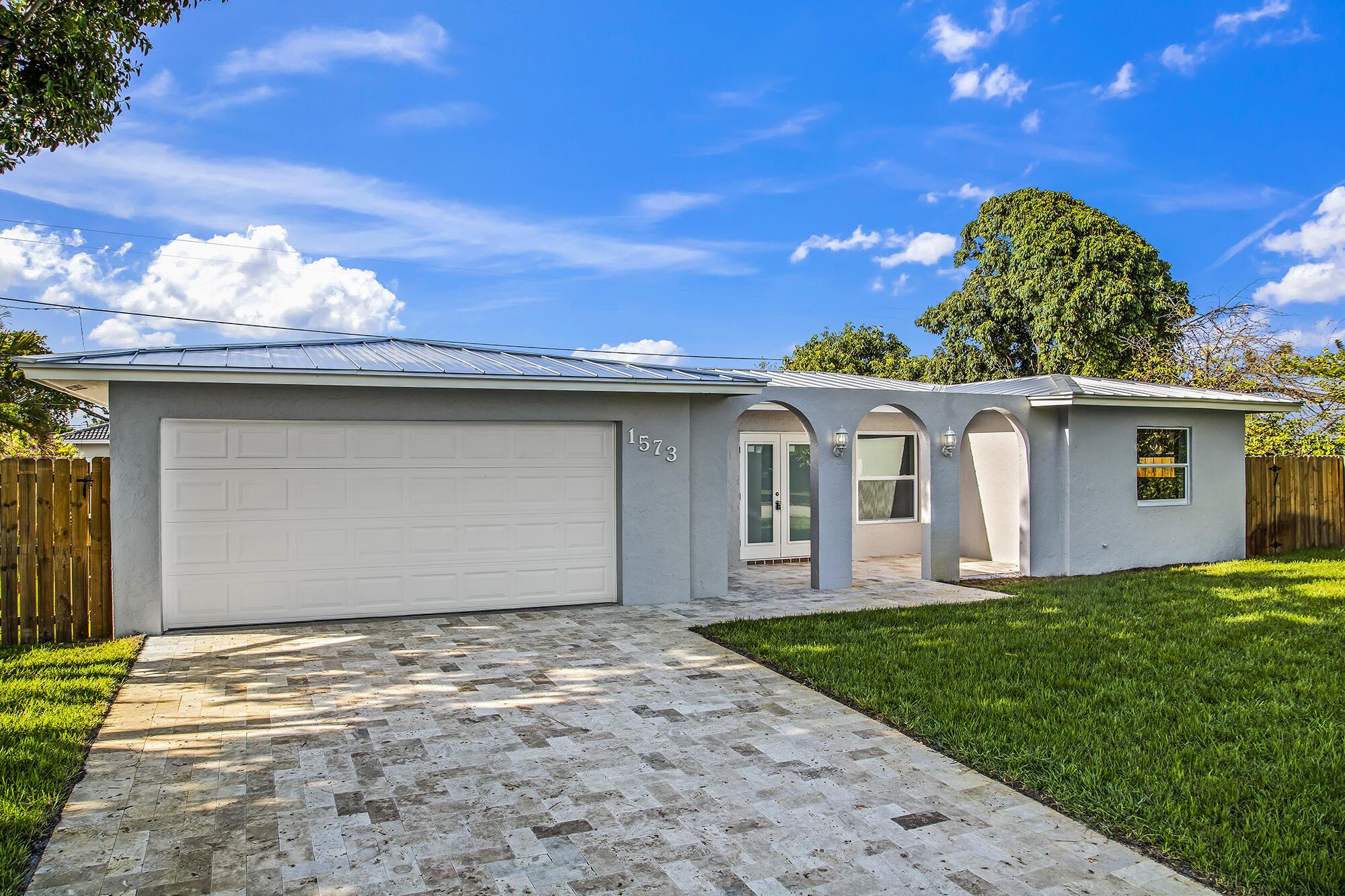 1573 NW 8th Street Boca Raton, FL 33486