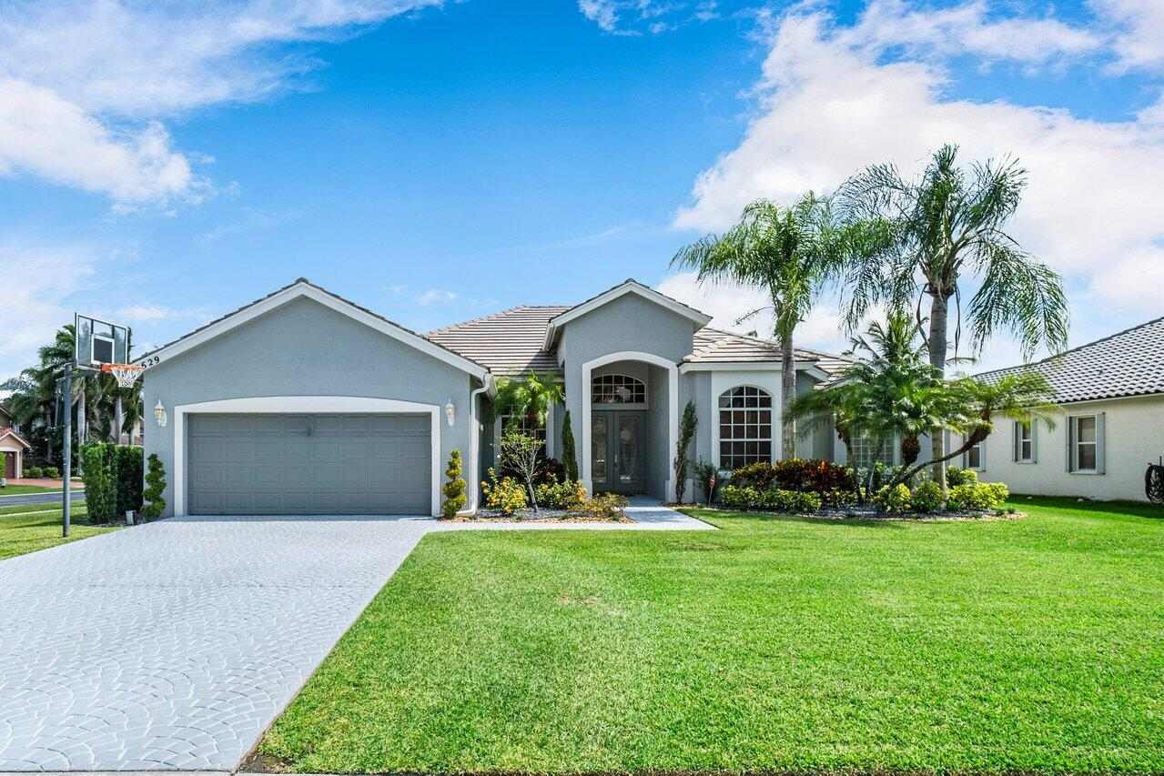 12629  Torbay Drive  For Sale 10718750, FL