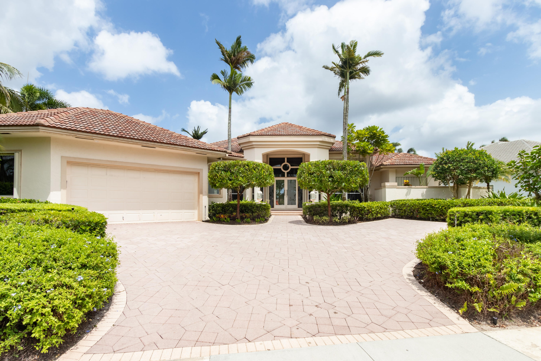 8461  Egret Lakes Lane  For Sale 10718211, FL