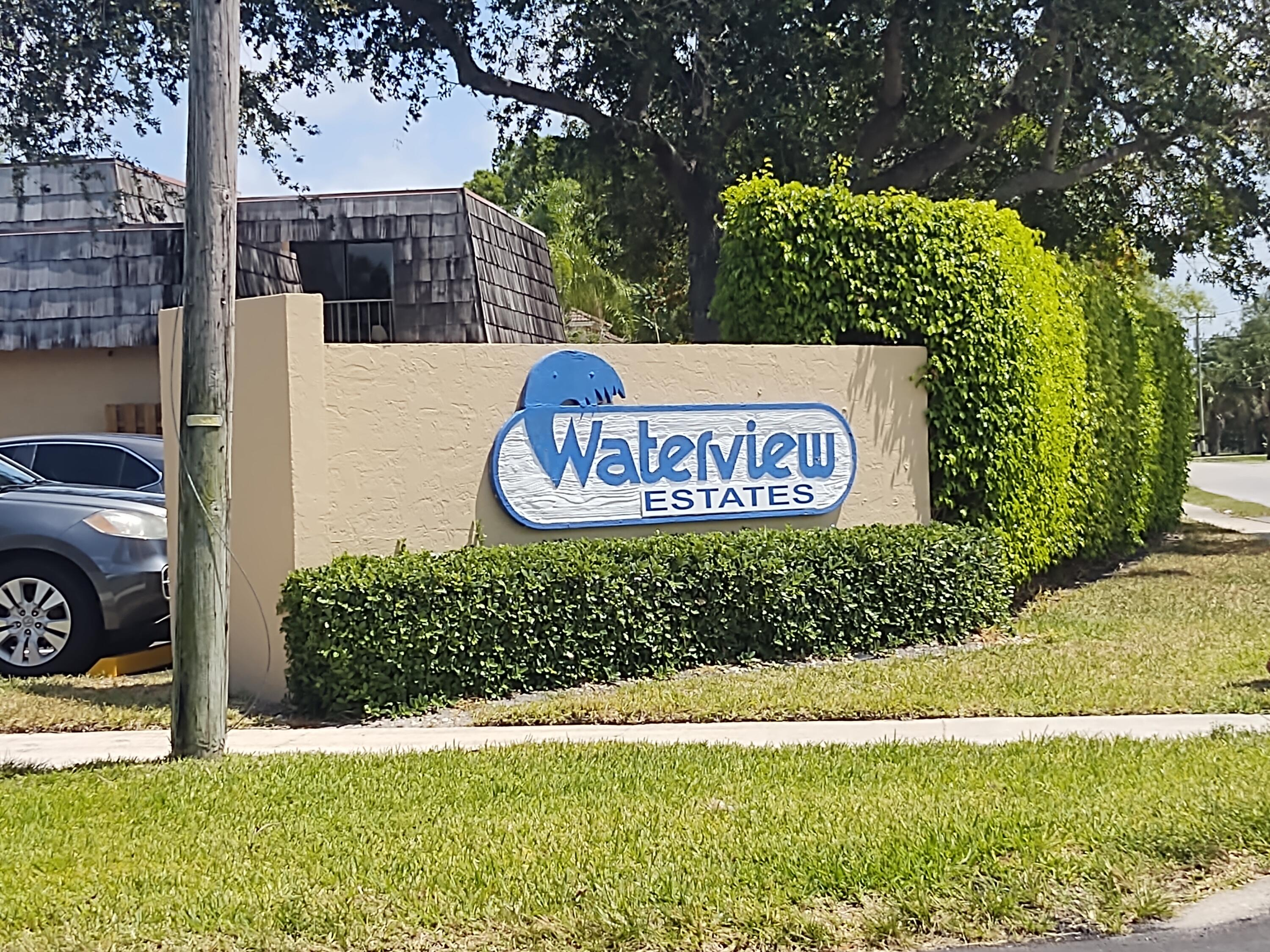 1304 Waterview Circle - 0