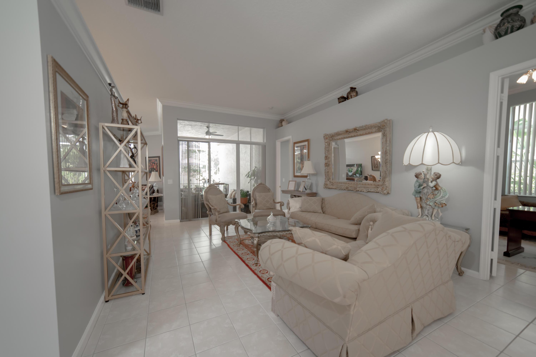 8980 Alexandra Circle Wellington, FL 33414 photo 4