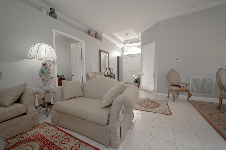 8980 Alexandra Circle Wellington, FL 33414 photo 5