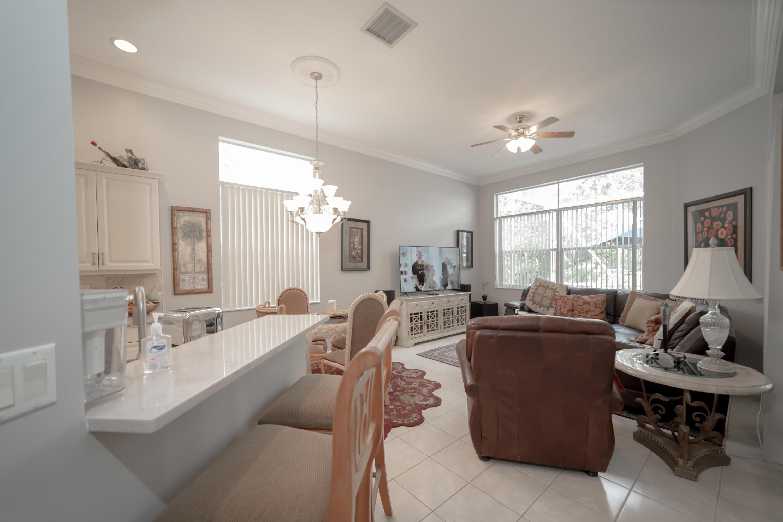 8980 Alexandra Circle Wellington, FL 33414 photo 9