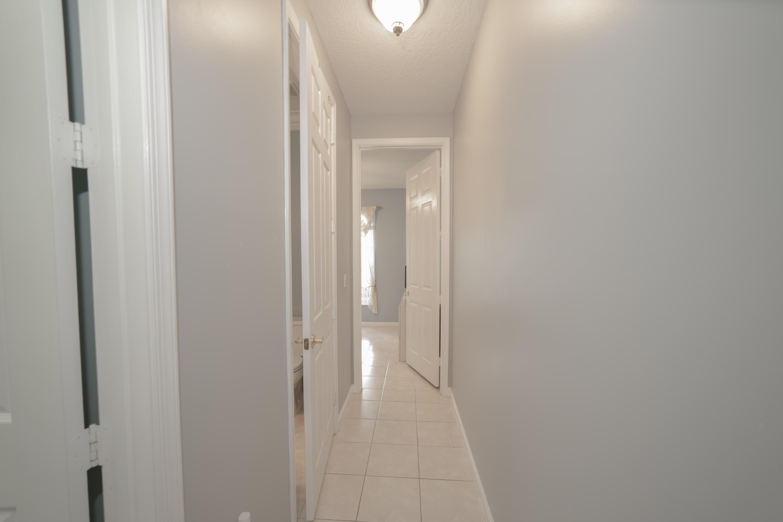 8980 Alexandra Circle Wellington, FL 33414 photo 13