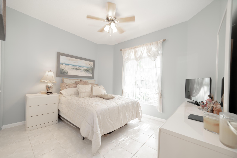 8980 Alexandra Circle Wellington, FL 33414 photo 14