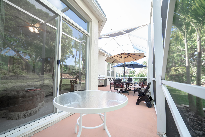 8980 Alexandra Circle Wellington, FL 33414 photo 22