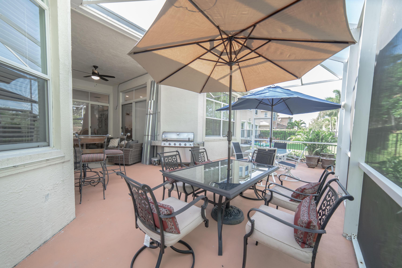 8980 Alexandra Circle Wellington, FL 33414 photo 23