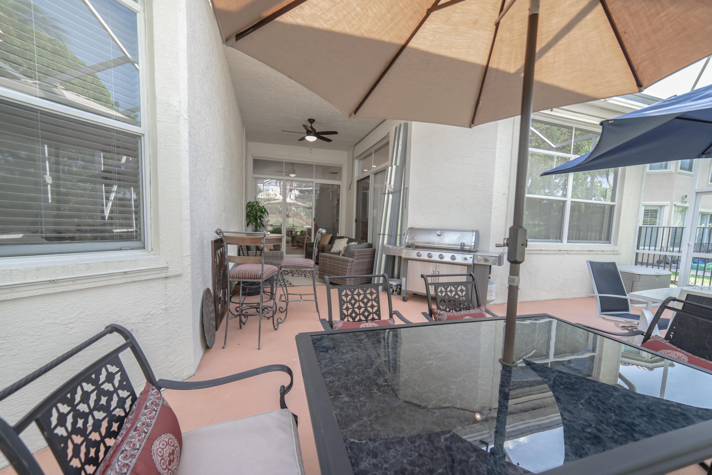 8980 Alexandra Circle Wellington, FL 33414 photo 24