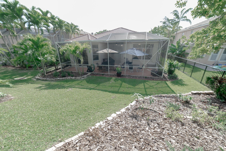 8980 Alexandra Circle Wellington, FL 33414 photo 27