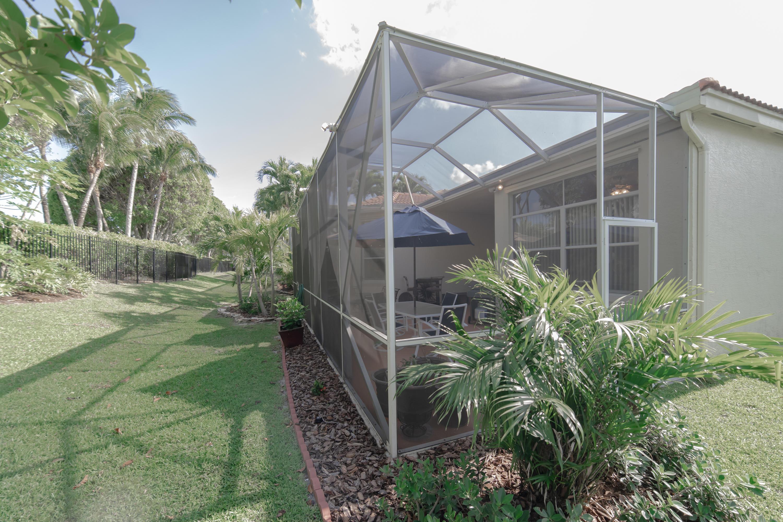 8980 Alexandra Circle Wellington, FL 33414 photo 28