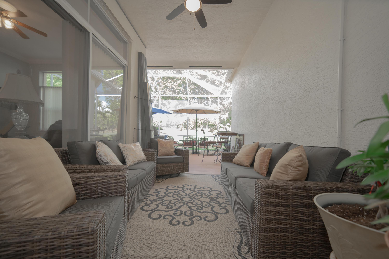 8980 Alexandra Circle Wellington, FL 33414 photo 29