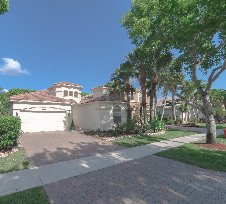 8980 Alexandra Circle Wellington, FL 33414 photo 30