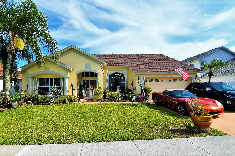 2  Meadows Park Lane  For Sale 10718393, FL