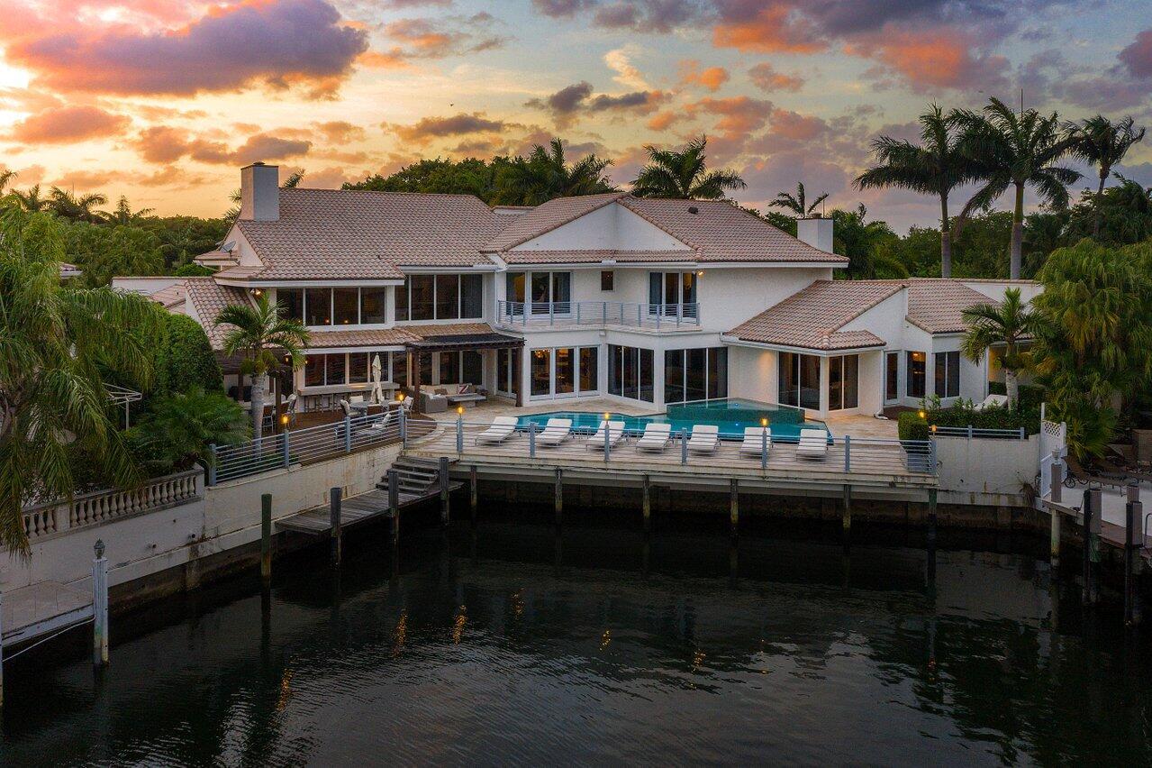 720 Pelican Point Cove, Boca Raton, FL 33431