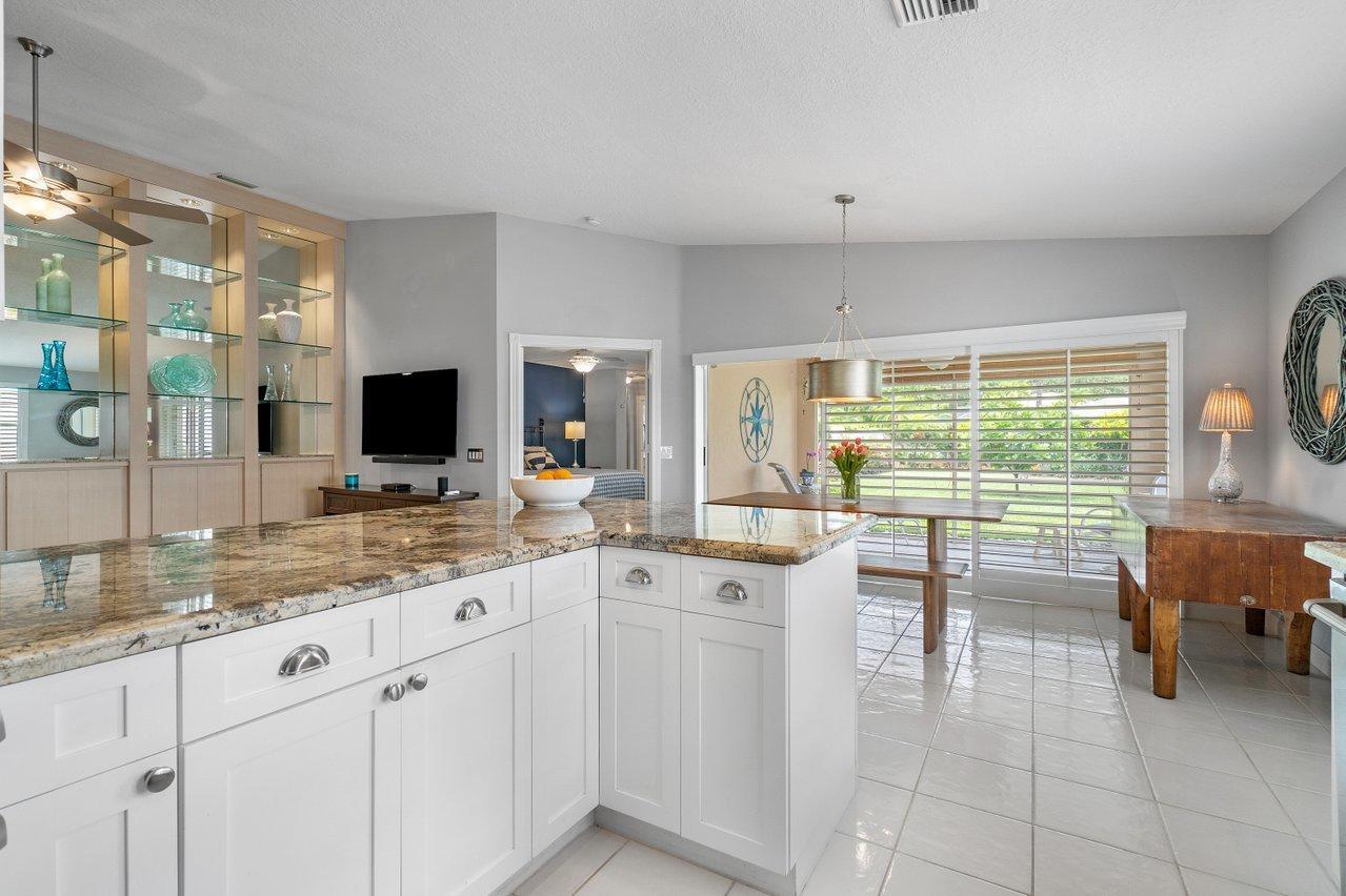 8315 Old Forest Road Palm Beach Gardens, FL 33410
