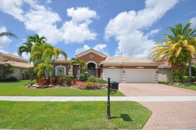 11165  Cobblefield Road  For Sale 10718800, FL
