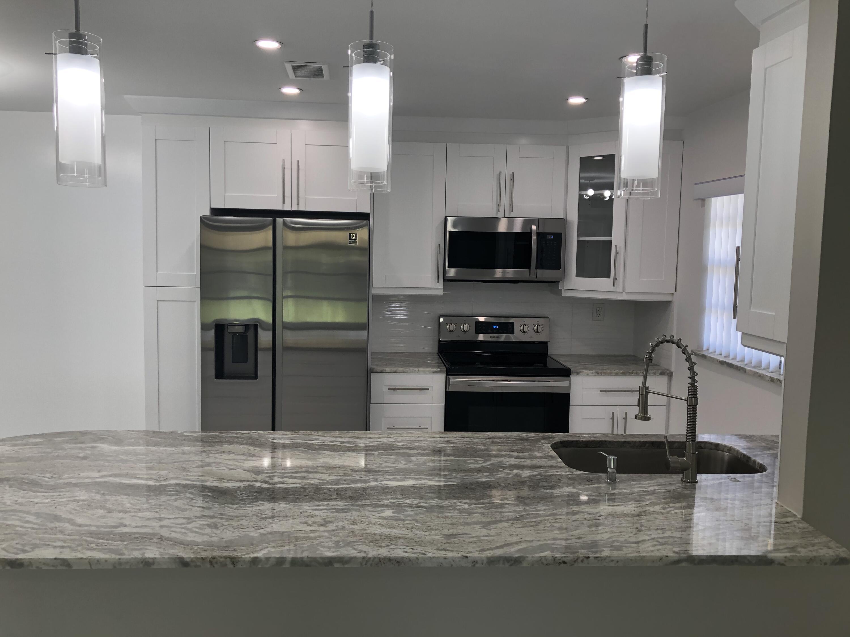 5102  Lakefront Boulevard A For Sale 10718620, FL