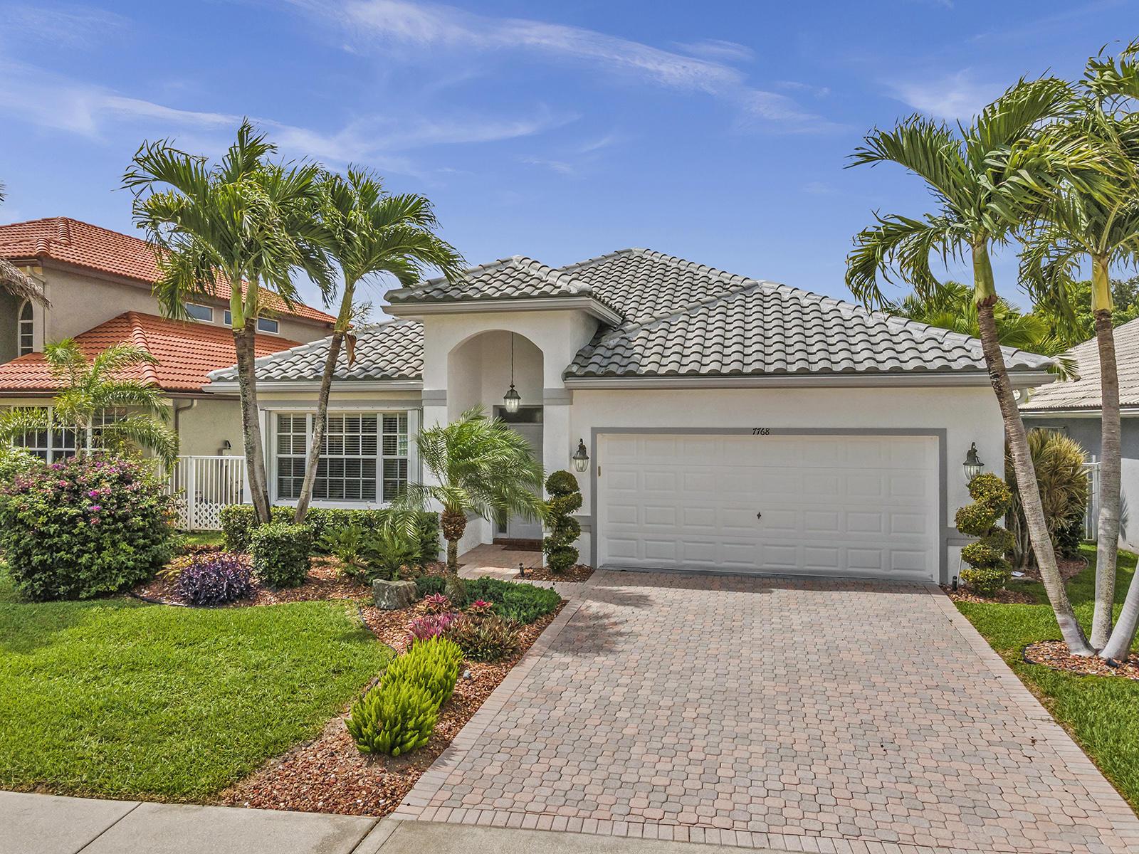 7768  Doubleton Drive  For Sale 10719467, FL