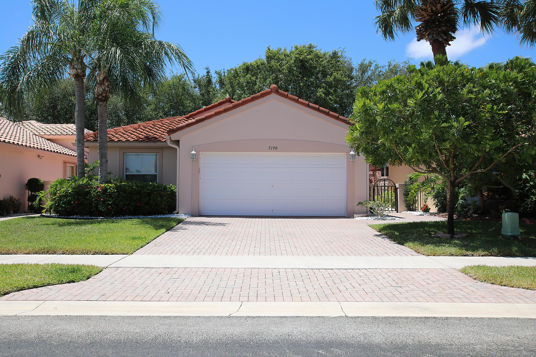 5190  Pelican Cove Drive  For Sale 10718458, FL