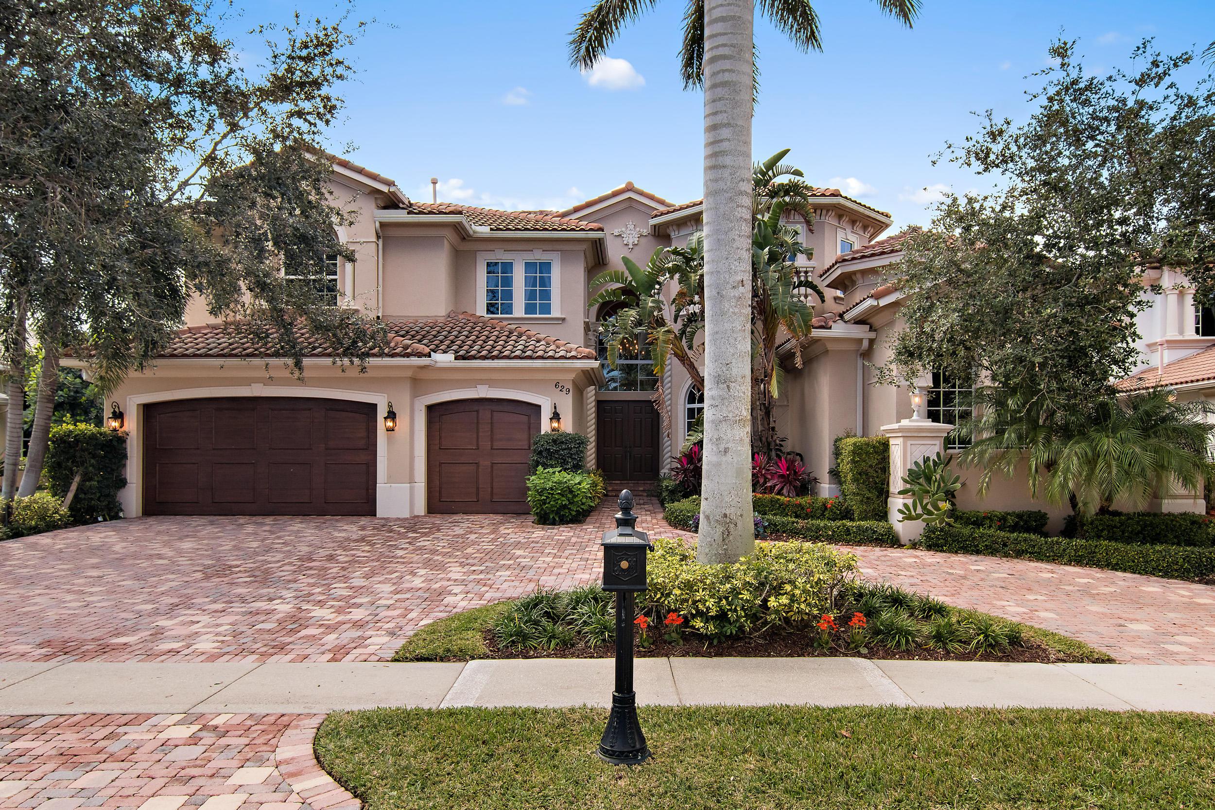 MLS# RX-10718478 Property Photo