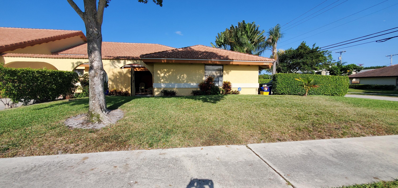 4420 NE 5th Avenue Boca Raton, FL 33431