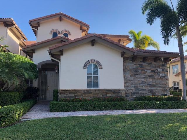 10321  Orchid Reserve Drive  For Sale 10718513, FL