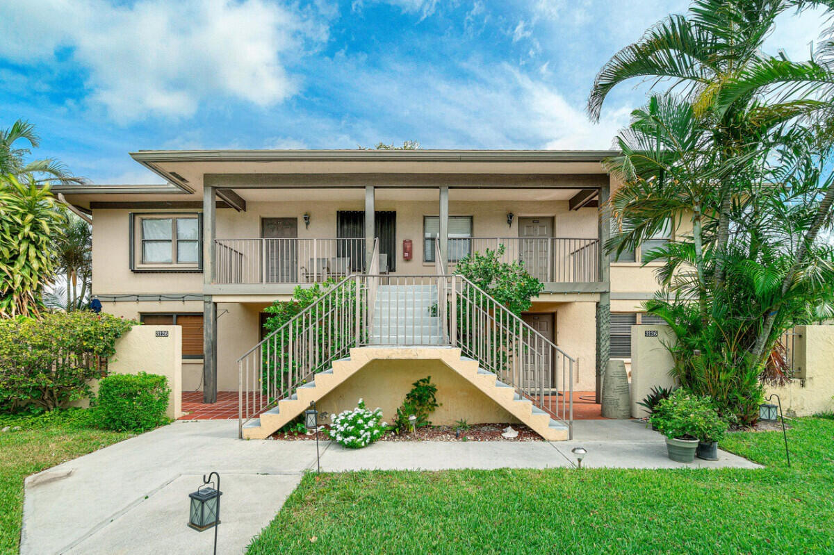 2014 SW 29th Court 4-A-2 For Sale 10718534, FL