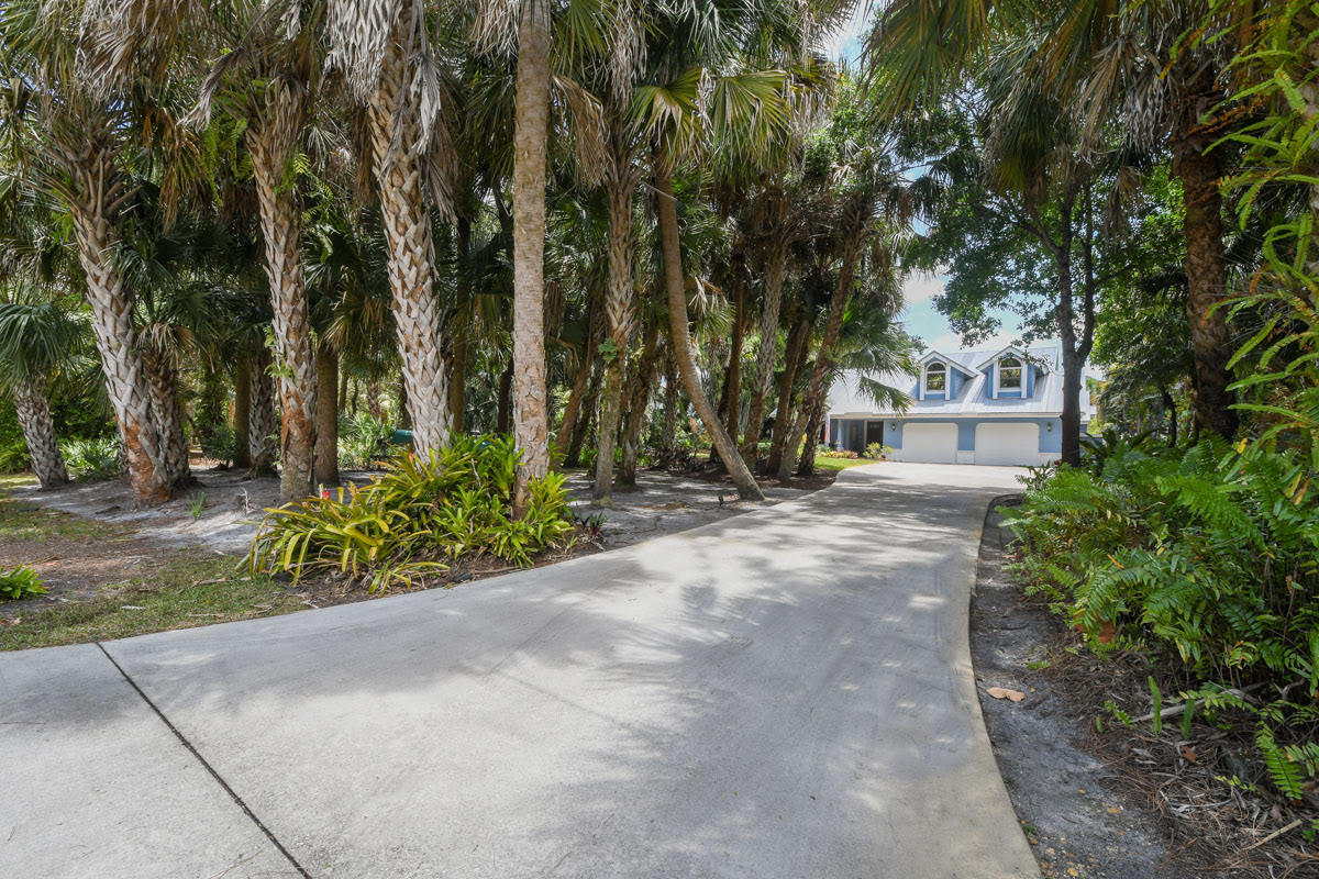 Home for sale in ST LUCIE SHORES SECTION-1 Palm City Florida