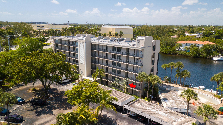 22 Royal Palm Way 2060 Boca Raton, FL 33432